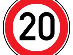 We celebrate 20 years in market